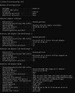 Screenshot 2021-04-08 ipconfig.png