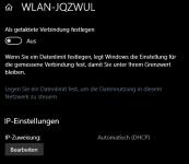 Screenshot 2021-04-08 IP-Zuweisung.png