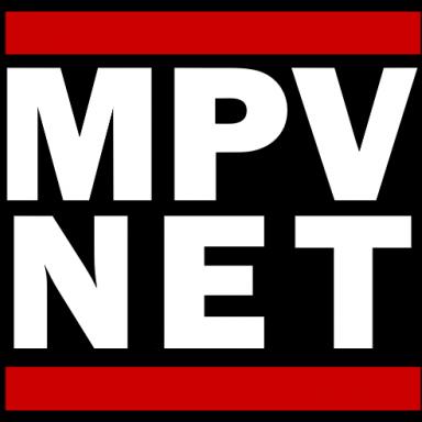 mpv net Mediaplayer, neue Versionen und Support