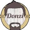 Donzi