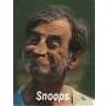 Snoops el Cid