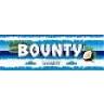 bounty1410