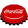DOCa Cola