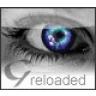 G.reloaded