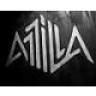aTtIlLa52