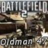 Oldman47