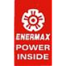 Enermax_fan