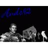 Andz92