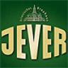 Jevermeister