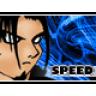 speed2k