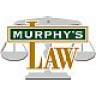 Murphy123