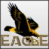 Eagle-PsyX-