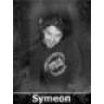 Symeon von HH
