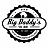 Big Daddy Pork