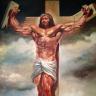 JesusLiftus