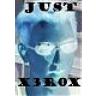 x3r0x
