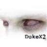 DukeX2
