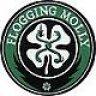 Floggingch
