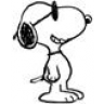 cyber_snoopy