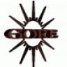 |GorE|Priest