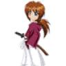 Kenshin_01