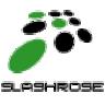 SlashRose