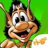 hugo1985
