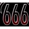 -666-