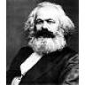 Der Kommunist