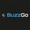 BuzzGo