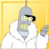 Bender86