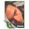 Atoron