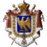 NaKrul