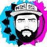 patze182