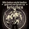 Schlanker1504