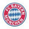 FCBforever1991