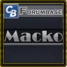 macko125