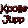 KnolleJupp