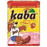 KabaFit Erdbeer