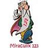 Miraculix123