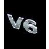 V6_Turbodiesel