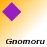 Gnomoru