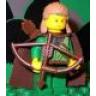 Lego_90