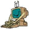 Crysis-zocka