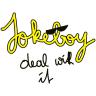 Jokeboy