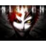 fireblade_xx