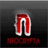 neocrypta