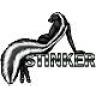 Stinker88