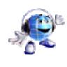 Iceman21