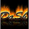 _DaSh
